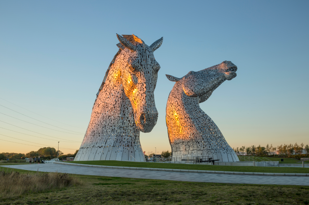 Top Five Places to Live in Scotland Scotlandorg