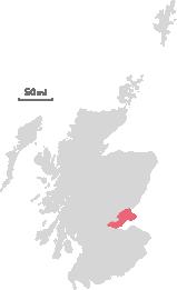 The Kingdom of Fife