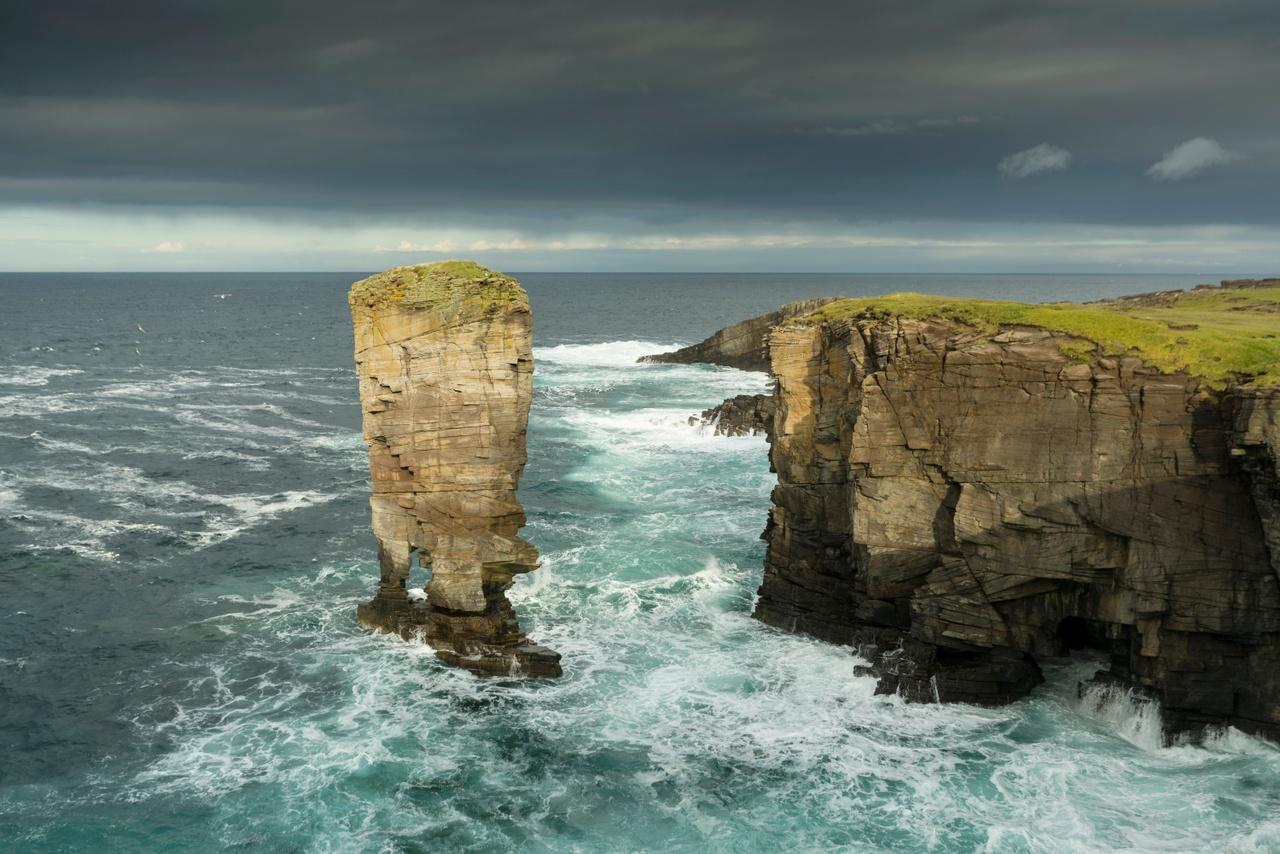 Αποτέλεσμα εικόνας για Orkney