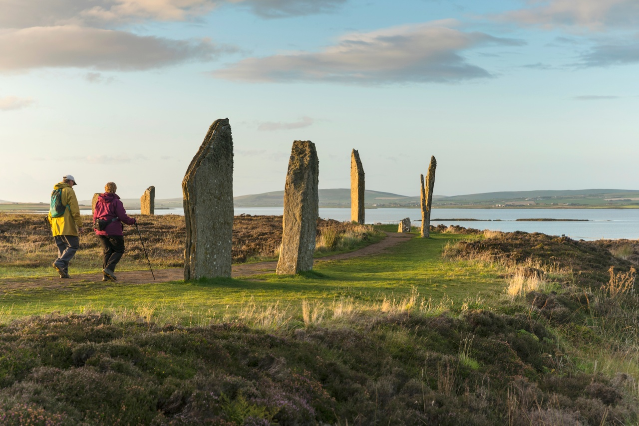 Orkney Islands | Scotland.org