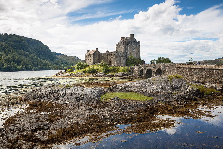Ultimate Scottish quiz | Scotland is Now